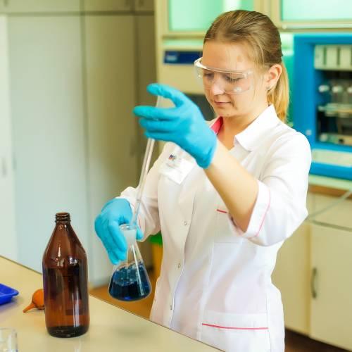 Отчет о работе лаборатории химико-токсикологических исследований в период с 07.10.19 по 11.10.19